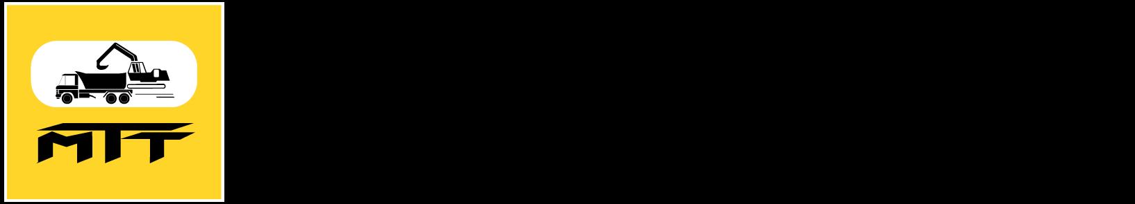 MTT Hoch- und Tiefbau GmbH Münchenbernsdorf